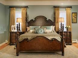 home design 81 outstanding master bedroom bedding ideass home design bedroom ideas with light grey walls bedroom ideas mint green walls inside master