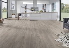 Vancouver Laminate Flooring Different Color Hardwood Floors In Same House U2013 View Here