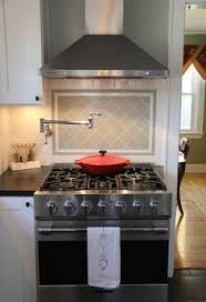 Kitchen Backdrop 2 110 Likes 35 Comments Cement Tile Shop Cementtileshop On