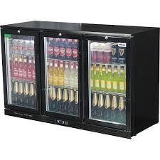 glass door bar fridge perth ccrs refrigeration sydney 0411 846 136 we provide comprehensive