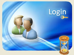 Log In Login