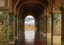 Arcaid Images Stock Photography Architecture by Free Images Architecture Building Palace Arch Buddhism