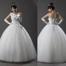 wedding dress korean 720p wedding dress korean free wedding dress shops