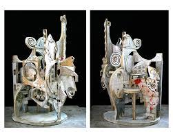 109 best sculpture wood images on sculptures