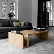 Uniquely Beautiful Coffee Tables - Interior design coffee tables