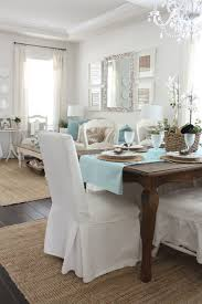 Dining Room Inspiration Easter 2017 The Dining Room Starfish Cottage
