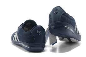 adidas porsche design s3 adidas porsche design s3 blue shoes sale australia k77e7426