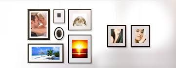 how to hang art prints without frames hanging pictures without frames dayri me
