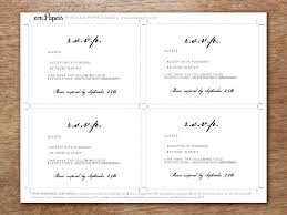 free wedding rsvp template rsvp template aplg planetariums org