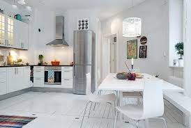 eat on kitchen island eat in kitchen aeroc