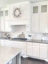 best white to paint kitchen cabinets best crisp white cabinet paint color crisp white cabinet