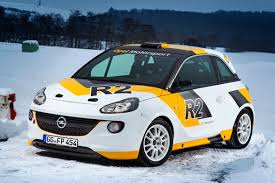 opel adam buick opel pressroom europe photos