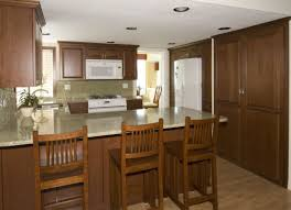 phenomenal kitchen cabinets knotty alder tags cabinet kitchen