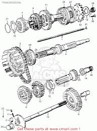 transmission schematic toyota ax4 ax5 and g52 4 and 5 speed