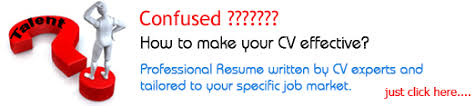 Best Resume Writing Services India by Cv Making New Delhi India Cv New Delhi India Resume New Delhi