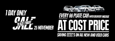 black friday cars bcc cars new and used cars