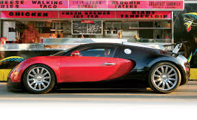 bugatti suv veyron coupe sold out grand sport u0027vert still available as