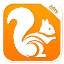 ucbrowser mini apk ucmini free install uc mini apk app uc browser