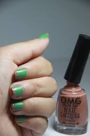 back to inspired nail art as easy as 1 2 3