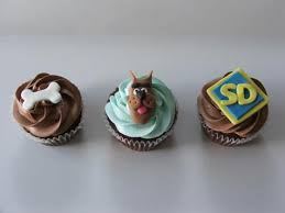969 best tortas images on pinterest modeling scooby doo and