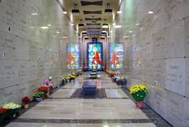 mausoleum prices mausoleums at st michael cemetery boston ma