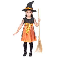 festnight cosplay let u0027s pretend pretty witch costume cute sales