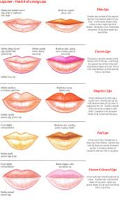pink martini drawing make up tips lips lip tips lips thesis and drawings
