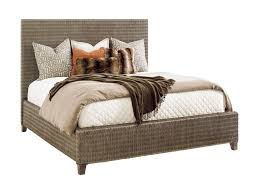 tommy bahama home cypress point 562 133c driftwood isle woven