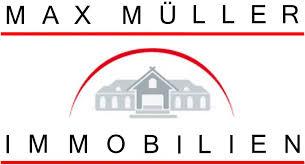 Kaufangebot Haus Max Müller Immobilien Immobilienmakler Bei Immobilienscout24