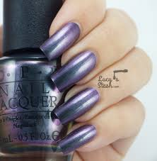 opi san francisco collection fall 2013 review u0026 swatches