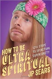 mindrolling ep 186 getting ultra spiritual with jp sears