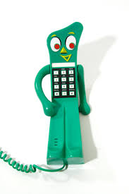 gumby halloween 68 best gumby and friends images on pinterest childhood memories