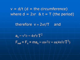 chapter 6 motion in two dimensions ppt video online download