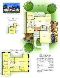 air force one interior floor plan official paradise villas website luxury patio homes in colorado