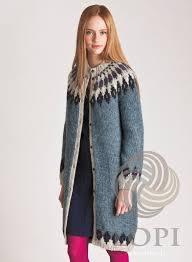 13 best knitting kits images on knitting kits