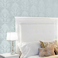 designer wallpaper wall stencils for painting trendy home decor