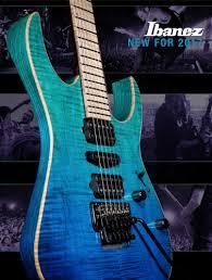 ibanez com ibanez electric guitar bass acoustic catalogs
