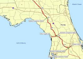 St Johns Florida Map by Sierra Club Florida News Sabal Trail Pipeline Threatens North