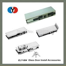 patch fitting glass door mab type patch fitting for glass door install with floor spring