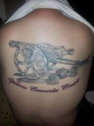 arsenal tattoos arsenaltatts twitter