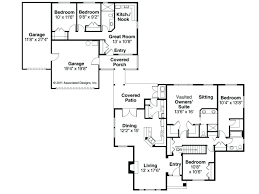 home plans with apartments attached house with mother in law suite house plans with detached mother in