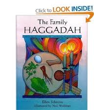 family haggadah 172 best haggadah images on history