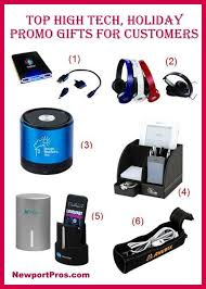 gifts for clients promodona top high tech promotional gifts for clients