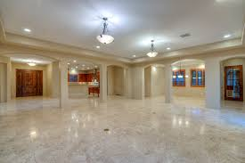 4 bedroom 4 bathroom scottsdale home for sale with 5 car garage