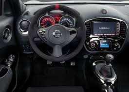 nissan juke new price 2013 nissan juke nismo interior u2013 picture 1 driving in line
