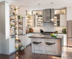 Comment Organiser Sa Cuisine by Astuce Rangement Cuisine Astuce Rangement Cuisine Pas Cher Sol