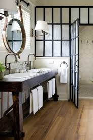 bathroom hardwood flooring ideas rustic bathroom ideas design accessories pictures zillow