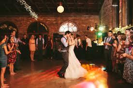 shore wedding venues south shore park pavilion milwaukee wedding can t wait to get