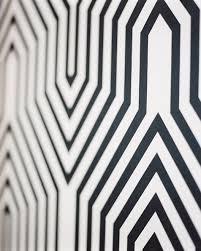 116 best black and white patterns images on pinterest design