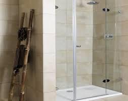 glass door austin shower stunning semi frameless shower door semi frameless shower